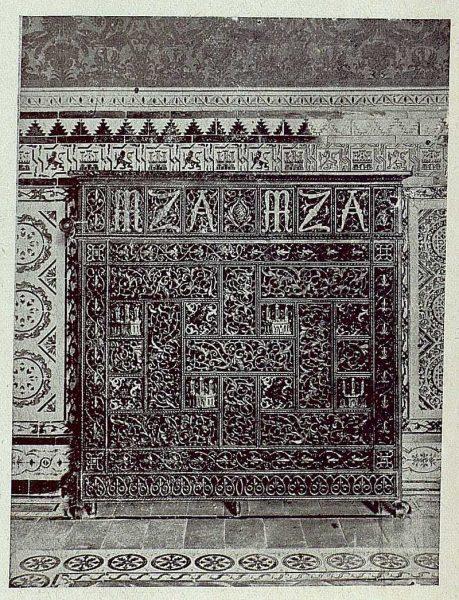 166_TRA-1920-145-Estación, detalle del salón de honor-01