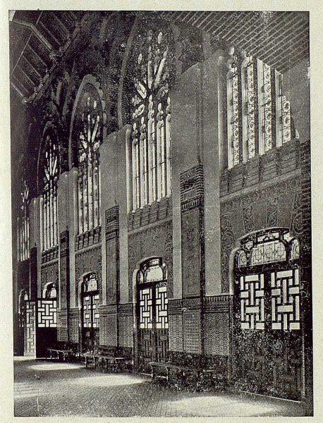 168_TRA-1920-145-Estación, detalle del vestíbulo-01