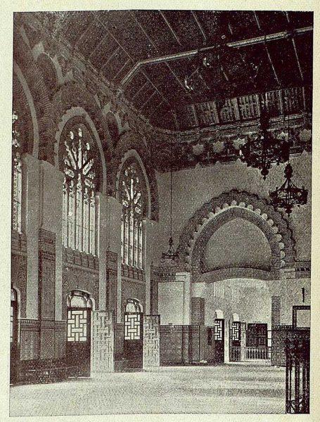 169_TRA-1920-145-Estación, detalle del vestíbulo-02