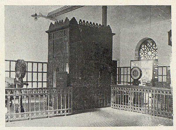 172_TRA-1920-145-Estación, factoría de equipajes