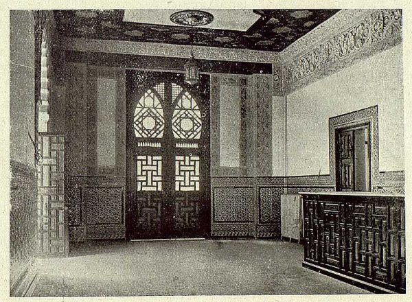 173_TRA-1920-145-Estación, fonda