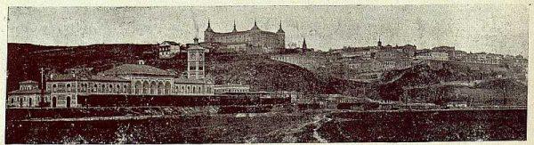 174_TRA-1920-145-Estación, panorámica