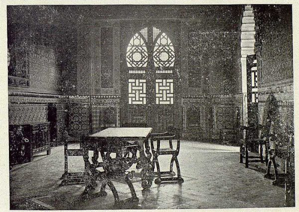 175_TRA-1920-145-Estación, salón de honor