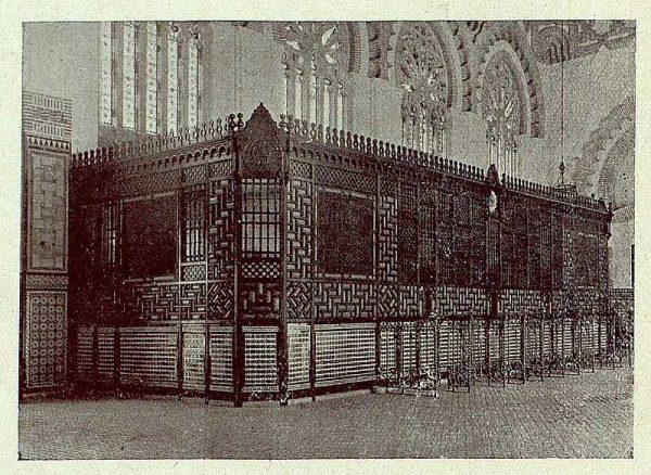 176_TRA-1920-145-Estación, taquillas