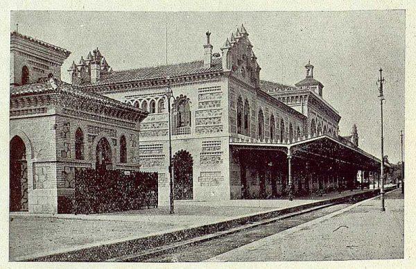 179_TRA-1920-145-Estación, vista del andén-01