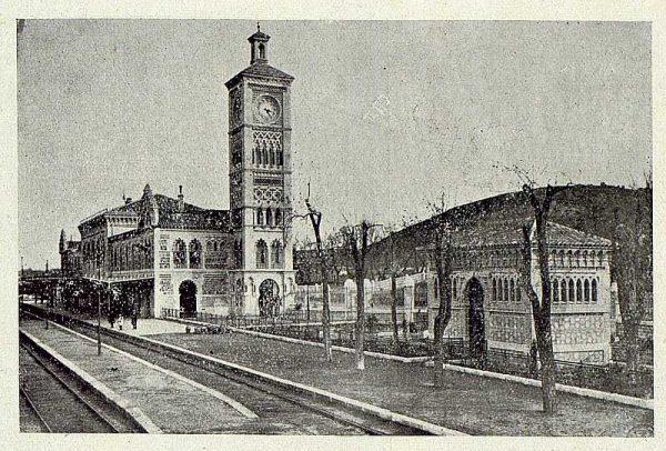 180_TRA-1920-145-Estación, vista del andén-02