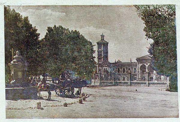 182_TRA-1920-145-Estación, vista general-02-Foto Clavería