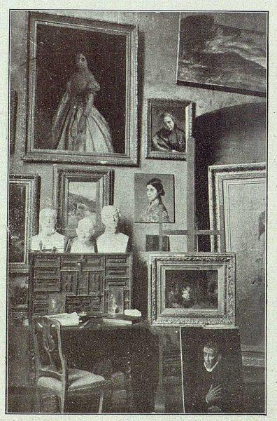 184_TRA-1918-095-Estudio de Matías Moreno