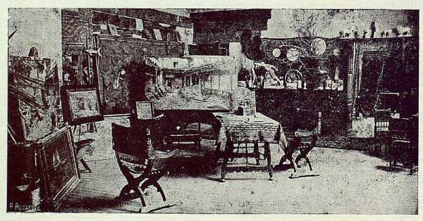 185_TRA-1922-180-Estudio de Ricardo Arredondo