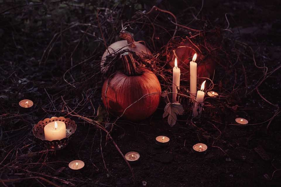 http://www.toledo.es/wp-content/uploads/2019/10/2018101717334717234.jpg. Una escape room, una ruta y la visita al Parque Warner más terrorífico, propuestas del Ayuntamiento para Halloween