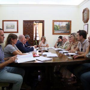 djudicadas ayudas por importe de 250.000 euros para proyectos de cooperación internacional y educación para el desarrollo