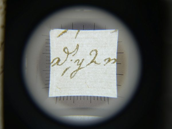 22_Detalle del trazo de la tinta