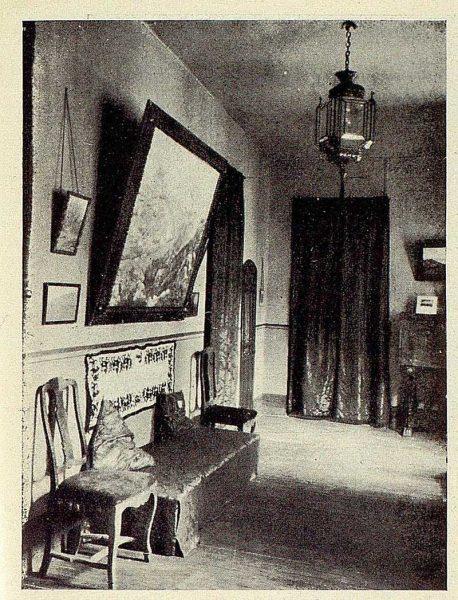 244_TRA-1928-256-Hospedería para artistas, galería-Foto Rodríguez