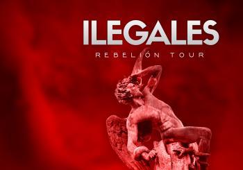 https://www.toledo.es/wp-content/uploads/2019/10/24996.jpeg. Concierto: Ilegales