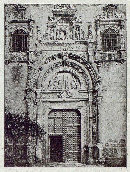 249_TRA-1921-177-Hospital de Santa Cruz-Foto Camarasa