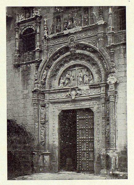 252_TRA-1922-190-Hospital de Santa Cruz-Foto Clavería