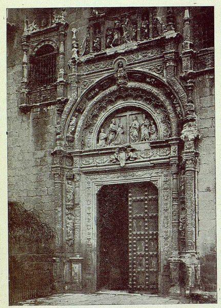256_TRA-1925-226-Hospital de Santa Cruz, portada