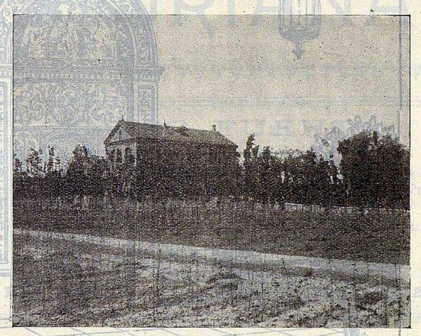 285_TRA-1927-248-Jefatura de Obras Públicas, vivero-Foto Rodríguez