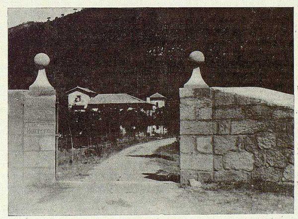 288_TRA-1927-249-Mansión Los Barreros de Pedro Cifuentes-Foto Rodríguez