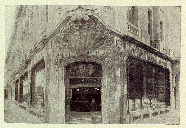 298_TRA-1929-273-Oficina de Información y Turismo, entrada