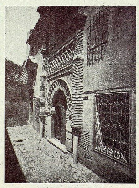 309_TRA-1926-234-Palacio de Benacazón