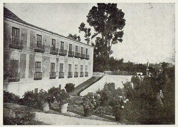 312_TRA-1921-175-Palacio de Buenavista, fachada