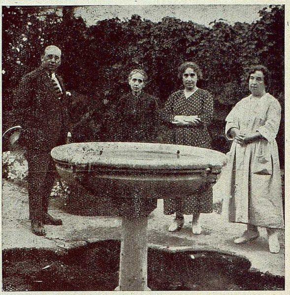 314_TRA-1921-175-Palacio de Buenavista, los señores de Avellanal
