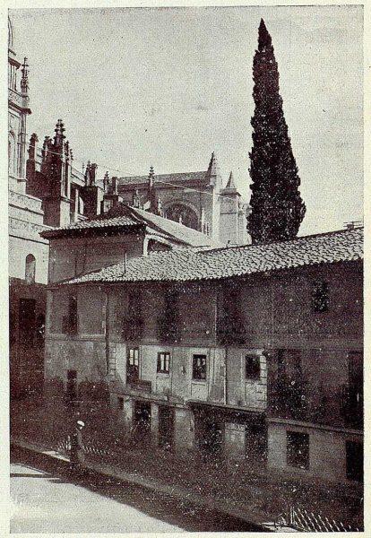 357_TRA-1927-249-Palacio de Justicia-Foto Rodríguez