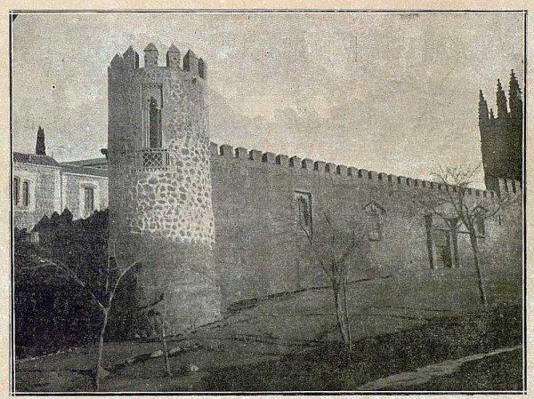 359_TRA-1921-163-Palacio de la Cava-Foto Rodríguez