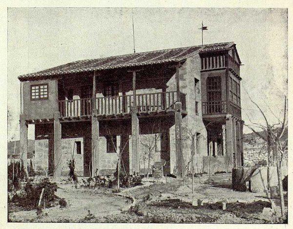 387_TRA-1926-230-Villa Luisa, el hotel Rómulo Muro, conjunto