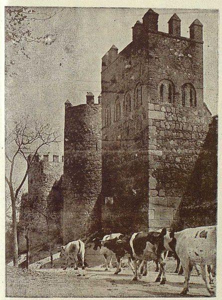 392_TRA-1919-129-La Torre de la Reina-Foto Clavería