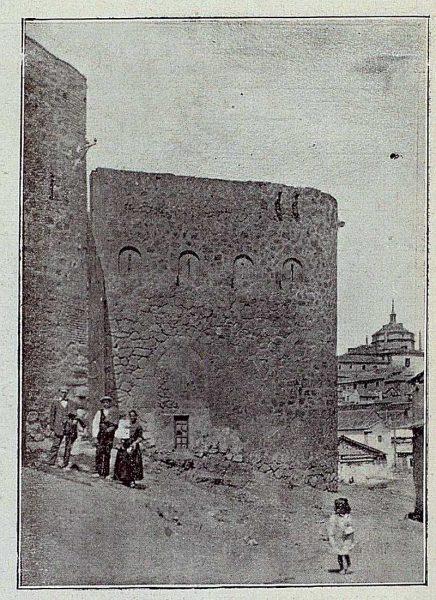 393_TRA-1920-146-Torre de la Almofara