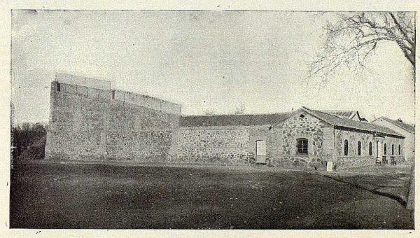 395_TRA-1926-227-Juego de Pelota en Venta de Aires-Foto Rodríguez