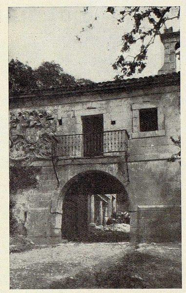 396_TRA-1926-229-Casa de la Montaña, fachada