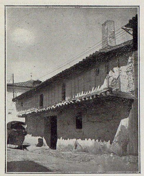 399_TRA-1929-271-Carretera de Madrid, posada