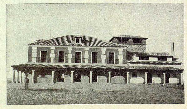 401_TRA-1929-272-Alamín de los Condes de Güel