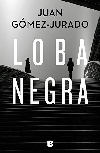 """https://www.toledo.es/wp-content/uploads/2019/10/41n6q2e9i-l.jpg. Mazapanoir 2019: Presentación del libro """"Loba negra"""""""