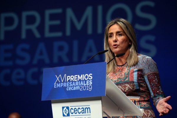 5_rpremios_cecam