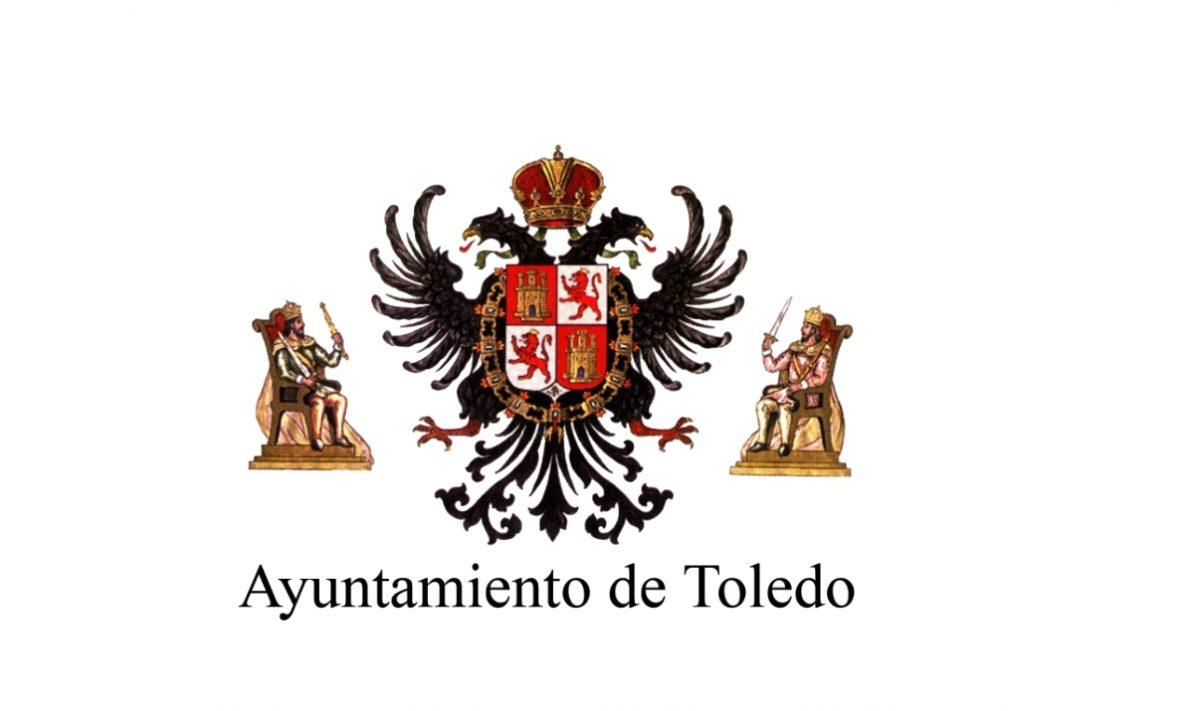 https://www.toledo.es/wp-content/uploads/2019/10/a1-1200x711.jpg. El Ayuntamiento iluminará de naranja la Cava y Alcántara para apoyar a las personas con Trastorno por Déficit de Atención
