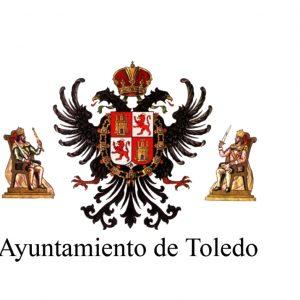 l Ayuntamiento iluminará de naranja la Cava y Alcántara para apoyar a las personas con Trastorno por Déficit de Atención