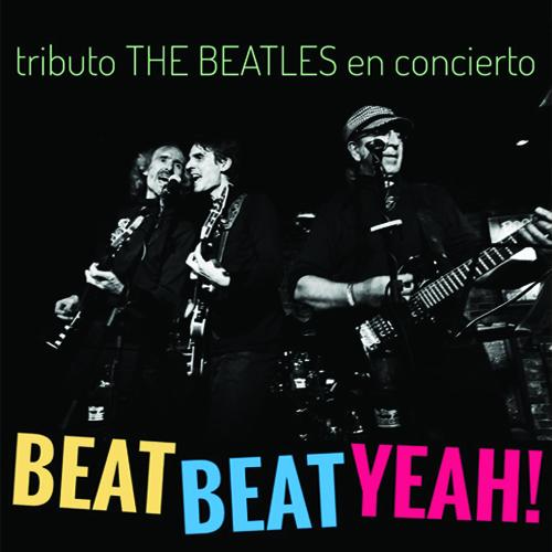 http://www.toledo.es/wp-content/uploads/2019/10/beatrlesweb.jpg. Concierto: Beat Beat Yeah! (Tributo The Beatles)