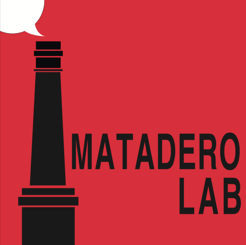 http://www.toledo.es/wp-content/uploads/2019/10/captura-de-pantalla-2019-10-03-a-las-14.16.00.png. Cía. de Teatro Matadero LAB