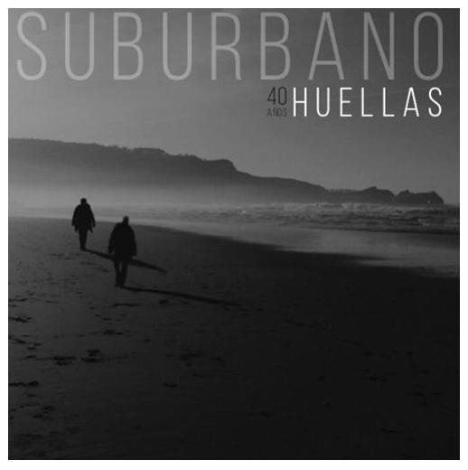 https://www.toledo.es/wp-content/uploads/2019/10/captura-de-pantalla-2019-10-28-a-las-8.17.30.png. Concierto: SUBURBANO presentando Huellas