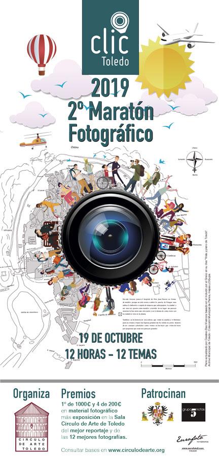 https://www.toledo.es/wp-content/uploads/2019/10/clic-toledo-maraton-fotografico-2019.jpg. Clic Toledo: 2º Maratón Fotográfico 2019