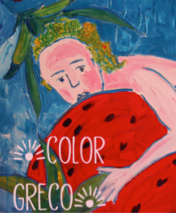 http://www.toledo.es/wp-content/uploads/2019/10/color-greco.jpg. Educamuseo: Color Greco
