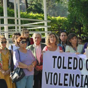 """l Consejo Local de la Mujer hace un llamamiento a los hombres ante la violencia machista: """"El silencio nos hace cómplices"""""""