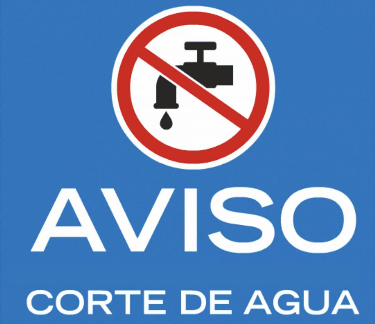 https://www.toledo.es/wp-content/uploads/2019/10/corte_de_agua-1200x1037.jpg. Este viernes 4 de octubre habrá un corte de suministro de agua en la calle Río Cascajoso para la mejora de la red de abastecimiento