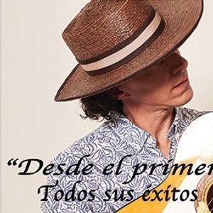 Concierto: Jorge Molero