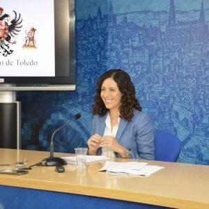 l Ayuntamiento confía en que el buen entendimiento y consenso entre administraciones derive en la mejora de los accesos a Toledo