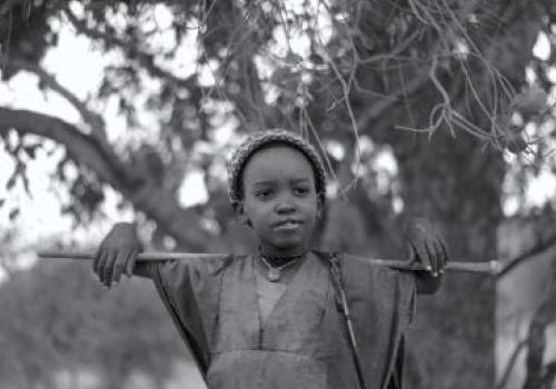 https://www.toledo.es/wp-content/uploads/2019/10/exposicion-ong.jpg. Exposición: Nómadas del Sahel